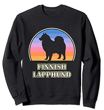 Vintage-Sunset-Sweatshirt-Finnish-Lapphu
