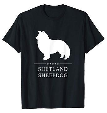 Shetland-Sheepdog-White-Stars-tshirt.jpg