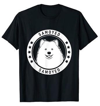 Samoyed-Portrait-BW-tshirt.jpg
