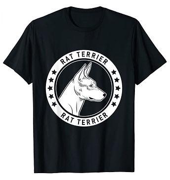 Rat-Terrier-Portrait-BW-tshirt.jpg