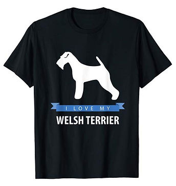 White-Love-tshirt-Welsh-Terrier.jpg
