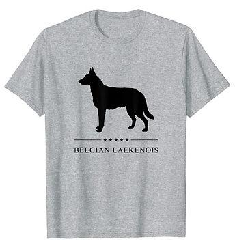 Belgian-Laekenois-Black-Stars-tshirt.jpg