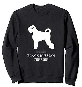 White-Stars-Sweatshirt-Black-Russian-Ter