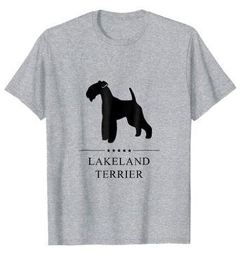 Lakeland-Terrier-Black-Stars-tshirt.jpg