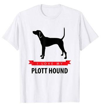 Plott-Hound-Black-Love-tshirt.jpg