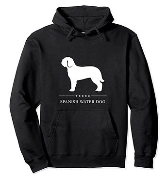 Spanish-Water-Dog-White-Stars-Hoodie.jpg