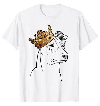 Jack-Russell-Crown-Portrait-tshirt.jpg