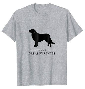 Great-Pyrenees-Black-Stars-tshirt.jpg