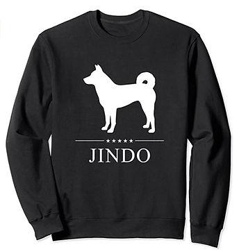 Jindo-White-Stars-Sweatshirt.jpg