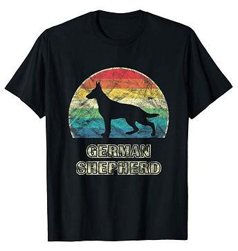 Vintage-Dog-tshirt-German-Shepherd.jpg