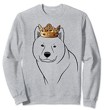 Hokkaido-Crown-Portrait-Sweatshirt.jpg