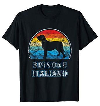 Vintage-Design-tshirt-Spinone-Italiano.j