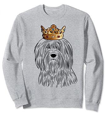 Polish-Lowland-Sheepdog-Crown-Portrait-S