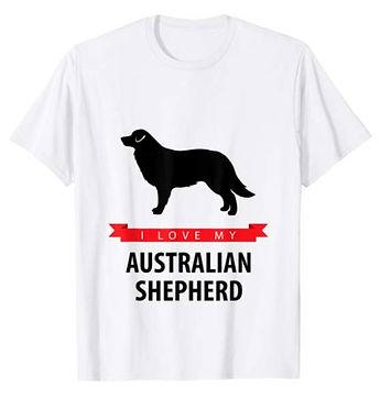 Australian-Shepherd-Black-Love-tshirt.jp