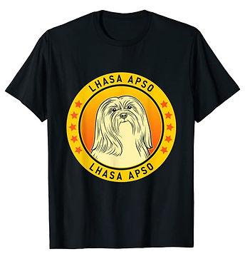Lhasa-Apso-Portrait-Yellow-tshirt.jpg