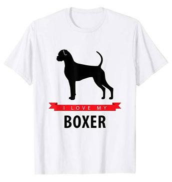 Boxer-Black-Love-tshirt-big.jpg