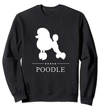 White-Stars-Sweatshirt-Poodle.jpg