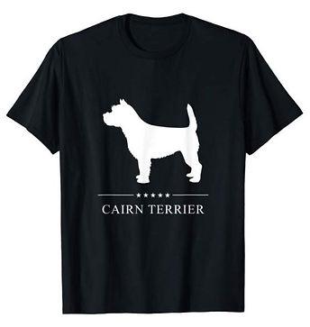 Cairn-Terrier-White-Stars-tshirt-big.jpg