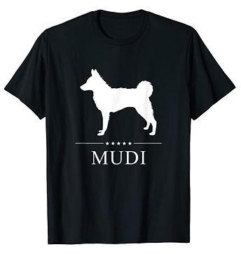 Mudi-White-Stars-tshirt.jpg