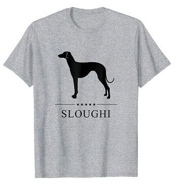 Sloughi-Black-Stars-tshirt.jpg