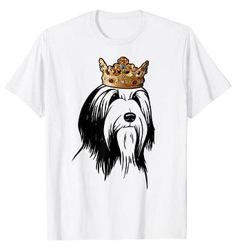 Bearded-Collie-Crown-Portrait-tshirt.jpg