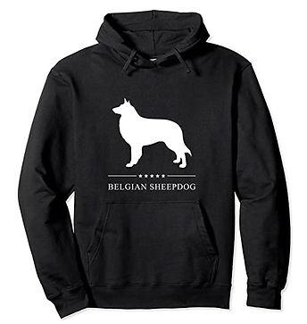 Belgian-Sheepdog-White-Stars-Hoodie.jpg