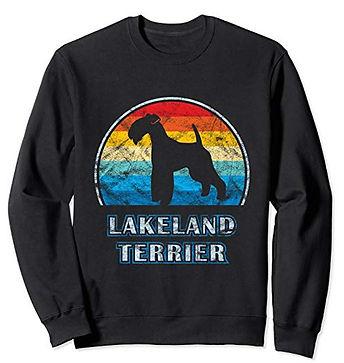 Vintage-Design-Sweatshirt-Lakeland-Terri