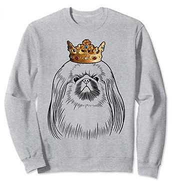 Pekingese-Crown-Portrait-Sweatshirt.jpg