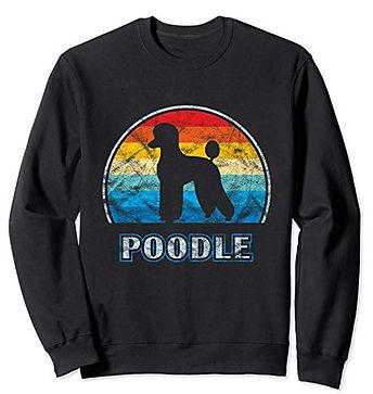 Vintage-Design-Sweatshirt-Poodle-v2.jpg