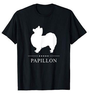 Papillon-White-Stars-tshirt.jpg