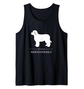 Bernedoodle-White-Stars-Tank.jpg
