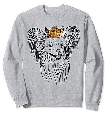 Papillon-Crown-Portrait-Sweatshirt.jpg