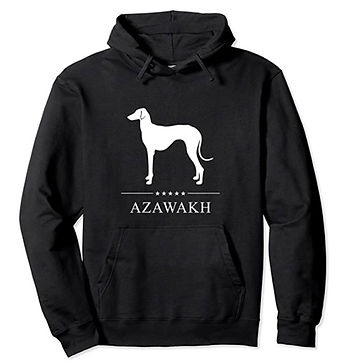 Azawakh-White-Stars-Hoodie.jpg