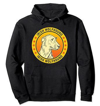 Irish-Wolfhound-Portrait-Yellow-Hoodie.j