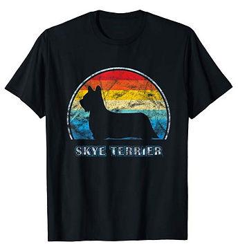 Vintage-Design-tshirt-Skye-Terrier.jpg