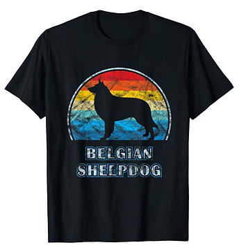 Vintage-Design-tshirt-Belgian-Sheepdog.j