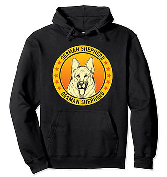 German-Shepherd-Portrait-Yellow-Hoodie.j