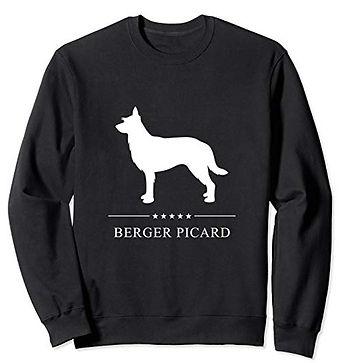 White-Stars-Sweatshirt-Berger-Picard.jpg