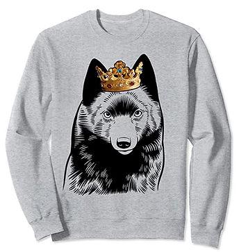 Schipperke-Crown-Portrait-Sweatshirt.jpg