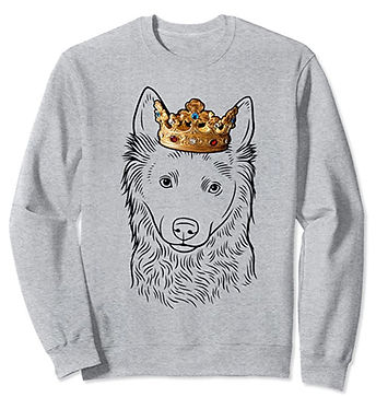 Mudi-Crown-Portrait-Sweatshirt.jpg