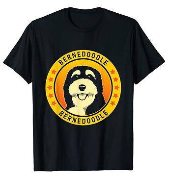 Bernedoodle-Portrait-Yellow-tshirt.jpg