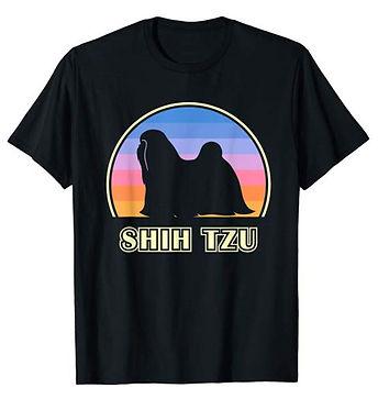 Vintage-Sunset-tshirt-Shih-Tzu.jpg