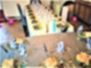 TABLE D'HOTES.jpg