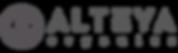 logo-alteya-distil-gray3-1.png