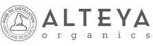 logo-alteya-distil-gray3-1.png