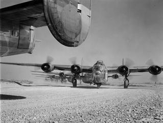 D-Day (part 2) - Čačak