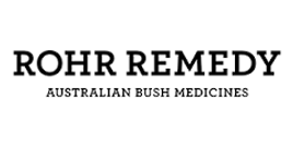 Rohr_Remedy.png