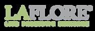 laflore.logo_.LiveProbiotic_outlined-01.