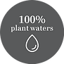 Plant-waters-EN-01.png