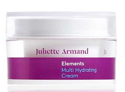 Multi-Hydrating-Cream-300x300.jpg